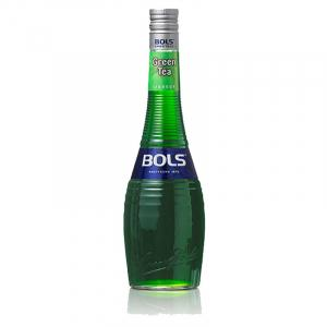 Bols Green Tea 50cl