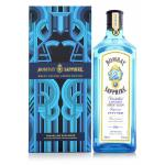 Bombay Sapphire Holly Fulton Limited Edition 1L