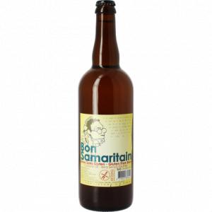 Bon Samaritain 75cl