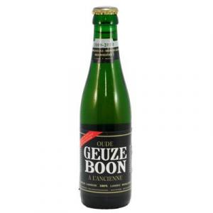Boon Gueuze 250ml