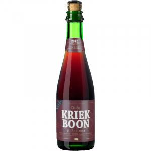Boon Oude Kriek 375ml
