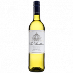Boschendal The Pavillion Chenin Blanc 2019
