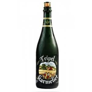 Bosteels Brewery Karmeliet Tripel 75cl