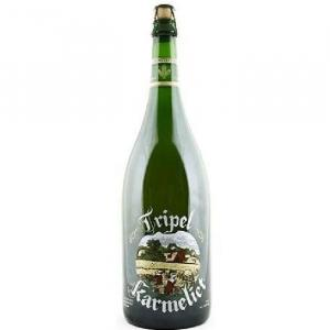 Bosteels Karmeliet Tripel Blonde 1.5L
