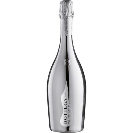 Bottega White Gold Brut Venezia