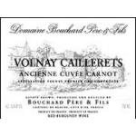 Bouchard Pere & Fils Caillerets Cuvee Carnot Volnay (half-bottle) 1997