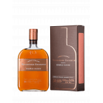 Bourbon Labrot And Graham Woodford Réserve