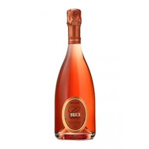 Bouzy Rose Brice 2011