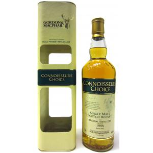 Braeval Connoisseurs Choice 18 Year old 1995