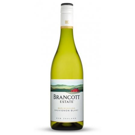 Brancott Estate Sauvignon Blanc Marlborough 2019