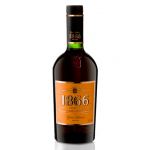 TAGS:Brandy Gran Reserva 1866