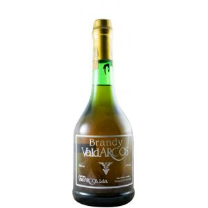 Brandy Valdarcos 75cl