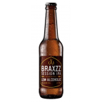 Braxzz Session Ipa 0 2 % Alcohol