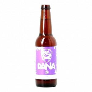 Brewdog Ipa Is Dead Dana
