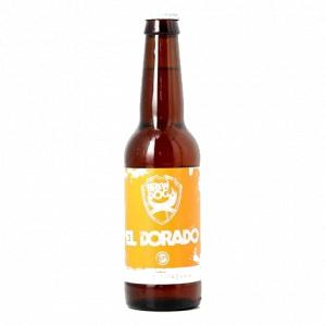 Brewdog Ipa Is Dead El Dorado