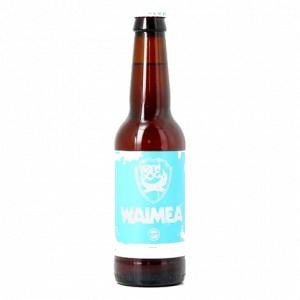 Brewdog Ipa Is Dead Waimea