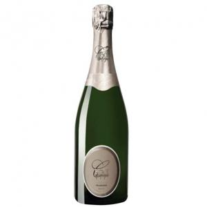 Brice Brut Tradition 300ml