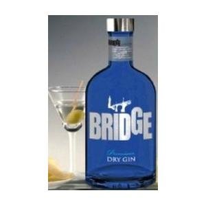 Bridge 75cl