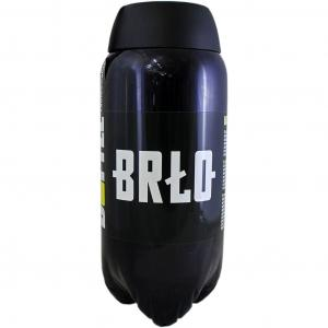 Brlo Helles Barile The Torp 2L