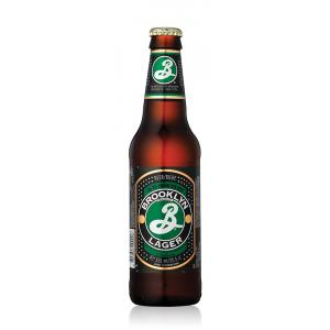 Brooklyn Lager 350ml