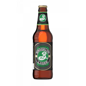 Brooklyn Lager 355ml