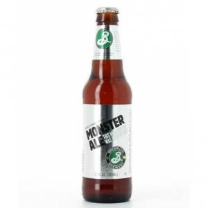 Brooklyn Monster Ale 355ml