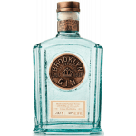Brooklyn New Western Gin 40º Brooklyn Gin