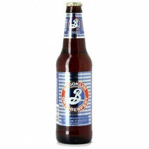 Brooklyn Oktoberfest 355ml