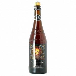 Brooklyn Silver Anniversary Lager 75cl
