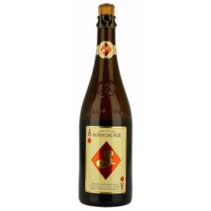 Brooklyn Sorachi Ace 75cl