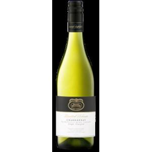 Brown Brothers Banksdale Chardonnay 2012