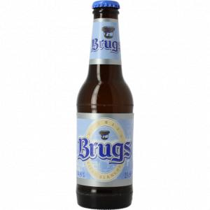 Brugs 250ml