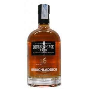 Bruichladdich 16 Years Bourbon