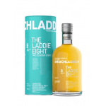 Bruichladdich Laddie Eight