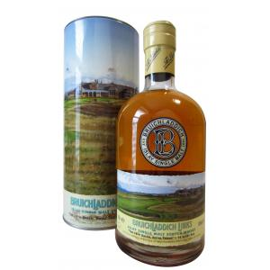 Bruichladdich Links The 18th Green Royal Troon 14 Anos