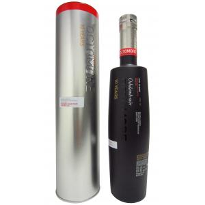 Bruichladdich Octomore 10 2Nd Release 10 Year old