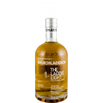 Bruichladdich The Laddie Eight 8 Jaren