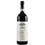 Bruno Giacosa Barbaresco Asili 2015