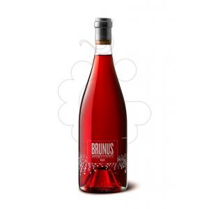 Brunus Rose 2018