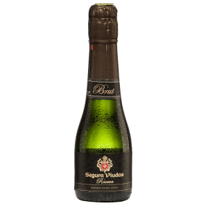 Brut Reserva Piccolo 200ml