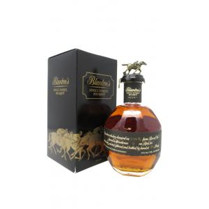 Buffalo Trace Blanton's Straight From The Barrel Single Cask Japanese Edition 75cl