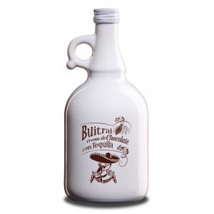Buitral Tequila Chocolate 1L
