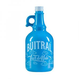 Buitral Tequila Nube Litro 1L
