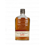 Bulleit Bourbon 10 Year Old