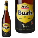 Bush Blonde 75cl