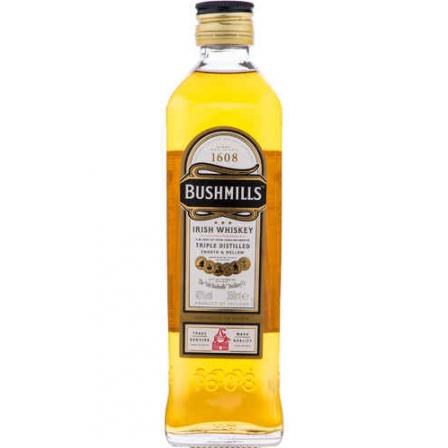 Bushmills Original 350ml