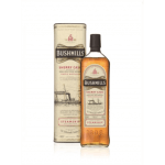 Bushmills Sherry Cask Steamship Collection 1L