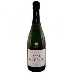 By Bollinger 2003