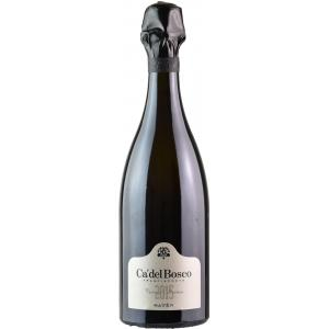 Ca' del Bosco Franciacorta Vintage Collection Satèn 2015