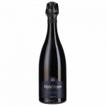Ca' del Bosco Franciacorta Brut Millesimato Vintage Collection 2012